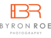 Byron Roe Photography