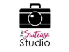 The Suitcase Studio