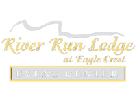 River Run Lodge at Eagle Crest Event Ctr