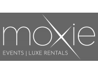 Moxie Events - Luxe Decor & Rentals