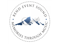 Bend Event Sound