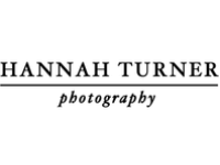 Hannah Turner Photography