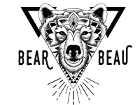 Bear Beau Photography