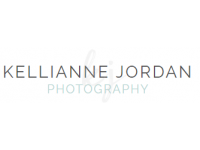 Kellianne Jordan Photography