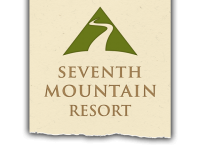 The Seventh Mountain Resort